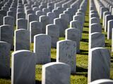 Se hacían pasar por gente muerta para vaciar sus ahorros: el tétrico caso de dos estafadoras