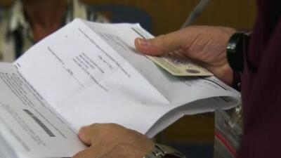 New policy could deny green cards to many legal immigrants
