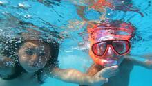 ¡A mojarse! Los mejores accesorios para disfrutar del agua este verano