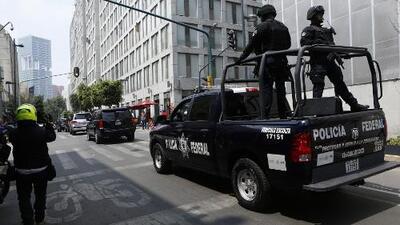 Crecen los rumores sobre un acuerdo (descafeinado) en torno al TLCAN antes de las elecciones en México