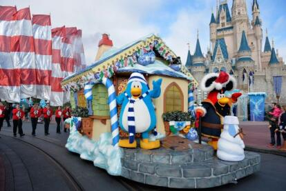Disney Retira Del Mercado A Forky Por Riesgo De Asfixia