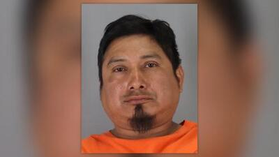 Cuestionan leyes santuario: indocumentado liberado en el Área de la Bahía vuelve a ser arrestado por ataque con machete
