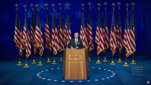 Nominación sin multitudes ni globos: así fue el día final de la Convención Demócrata virtual que nombró a Biden candidato a la presidencia