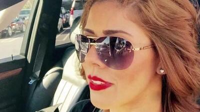 Nadie en la familia conoce a la supuesta hija de 'El Chapo' Guzmán