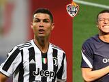 La llegada de Carlo Ancelotti al Real Madrid desata ola de rumores de Cristiano y Mbappé