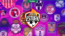 Futbol Estufa | Defensa deja a Chivas para jugar en Costa Rica