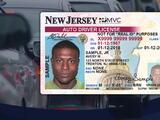 Licencias de conducir para indocumentados en Nueva Jersey: esto debes saber si quieres solicitar una
