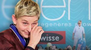 Anuncian el fin del show de Ellen DeGeneres tras escándalo de racismo y acoso
