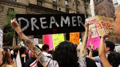 Errores y faltas que pueden dejar a un dreamer sin renovar DACA