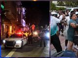 Entrenan a 200 personas para ayudar a controlar la seguridad de Miami Beach en Memorial Day