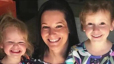 La perturbadora confesión del asesino de Colorado: revelan audio sobre la muerte de su esposa embarazada e hijas