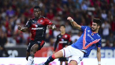Previo Veracruz vs. Atlas: Ambos se juegan una de sus últimas cartas de liguilla