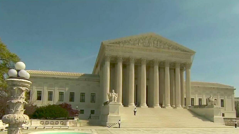 states highest court handed - 1200×675