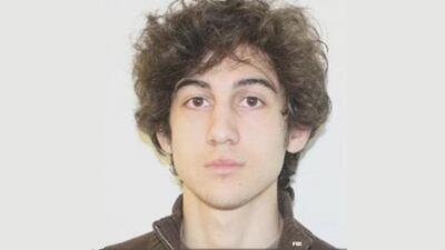 El jurado condena a Tsarnaev a pena de muerte