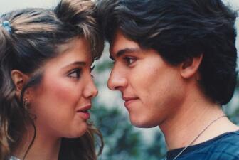 Las telenovelas más escandalosas