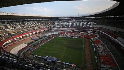 ¡A portas del gol 10.000! Las mejores anotaciones de Cruz Azul en el Estadio Azteca