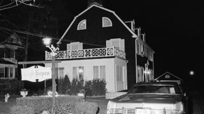 Estas son las casas embrujadas más aterradoras de Estados Unidos