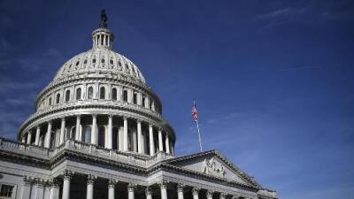 El desmantelamiento de la ley Dodd-Frank podría causar graves daños a la economía nacional