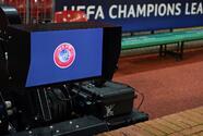 La UEFA modificará regla del gol de visitante después de 56 años