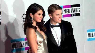 ¿Se comprometen Justin Bieber y Selena Gomez?