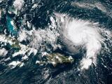 Dorian se acerca a Florida: estos son los 3 factores que debes tomar en cuenta ante la llegada del huracán