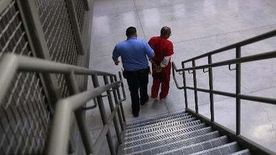 Condenados a cadena perpetua en California por crímenes cometidos cuando eran menores podrían solicitar libertad condicional