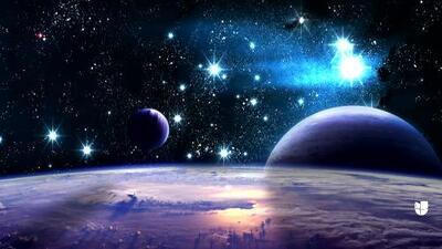 Horóscopo del 23 de septiembre | Equinoccio, inicia el mes de Libra y del Perro