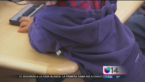 San José ofrecerá desayunos gratuitos para niños en el verano
