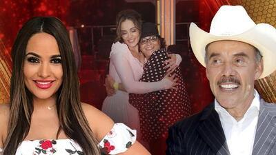 """A don Pedro Rivera le faltó """"hombría"""": doña Rosa habla del hijo 'perdido' de su exmarido"""