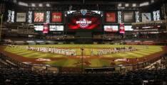 Surgen positivos a COVID-19 previo al arranque de MLB