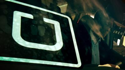 Uber oficializa que establecerá nuevo centro corporativo en Dallas, Texas