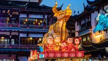 Horóscopo chino: ¿qué traerá el nuevo año del buey de metal?