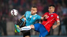 Tres elementos de la Liga MX ya fueron citados para eliminatorias