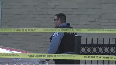 Registran un descenso en tiroteos y asesinatos en lo que va del 2019 en Chicago