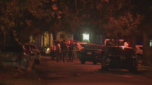 Así se produjo el secuestro a un conductor de UPS que murió durante una persecución a dos sospechosos