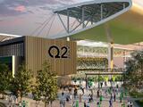 El estadio de Austin FC ya tiene nombre