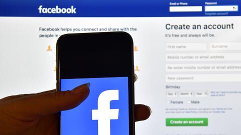 ¿Sabes a qué hora y qué días puedes tener mayor alcance con tus publicaciones en Facebook?