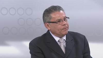 Nuevo cónsul de México en San José habla de los servicios a sus connacionales