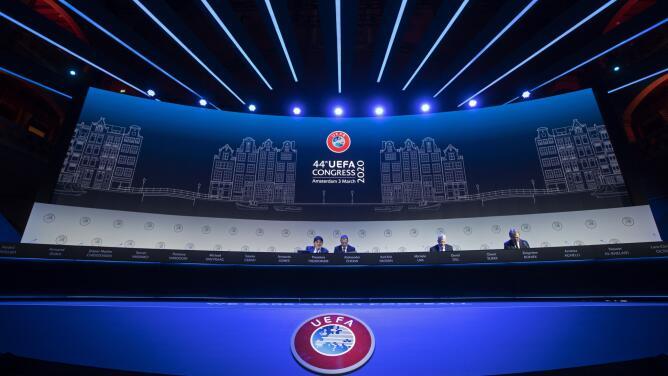 Otros clubes sancionados por no respetar el Fairplay Financiero