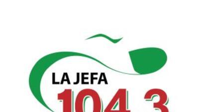¡Bienvenidos a La Jefa 104.3 de Austin!