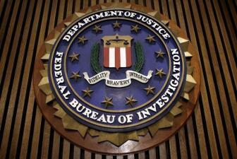 Los 10 más buscados por el FBI
