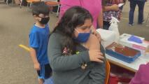 Así puedes obtener el certificado de vacunación contra el coronavirus de Wonderland Mall