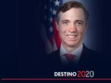 El republicano Van Taylor consigue la reelección por un 10% en el distrito 3 de Texas