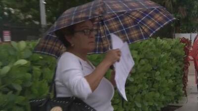 Se acaba el plazo para adquirir las solicitudes de renta a bajo costo en Miami