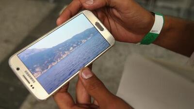 Editar video desde el celular ahora es mucho más fácil con estas aplicaciones