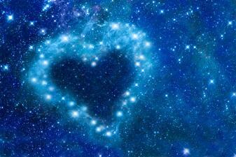 Venus entra en Cáncer cargado de amor, pasión e intensidad emocional
