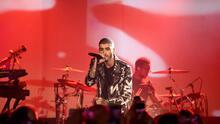 "Zayn Releases ""Still Got Time"" ft. PartyNextDoor"