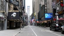 Desempleo y millonarias pérdidas: los devastadores efectos que el covid-19 ha provocado en el sector turístico de Nueva York