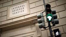 Las recomendaciones del IRS para evitar errores al momento de hacer la declaración de impuestos