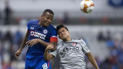 Tercera jornada consecutiva en Liga MX sin amenazas de cambios en los clasificados a Liguilla